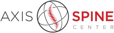 AxisSpine-logo-color-400w